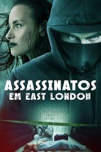 Assassinatos em East London