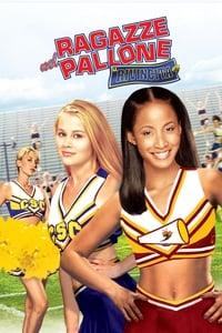 copertina film Ragazze+nel+pallone+-+La+rivincita 2004