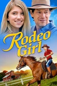 Rodéo Girl (2016)