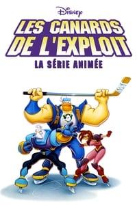 Les canards de l'exploit (1996)