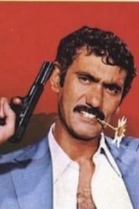 Yilmaz Guney: His Life, His Films (1987)