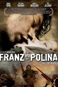 Франц + Полина