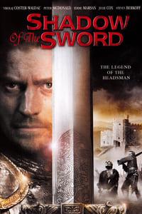 copertina film The+Headsman+-+L%27ombra+della+spada 2005