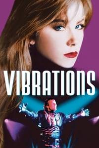 copertina film Vibrations 1996