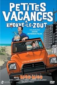 Petites vacances à Knokke-le-Zoute