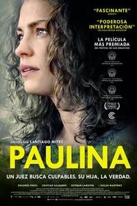 copertina film Paulina 2015