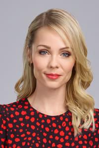 Laura Vandervoort