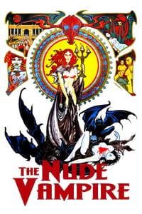 The Nude Vampire