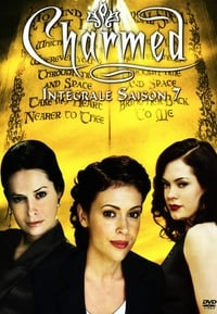S07 - (2004)