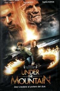 copertina film Under+the+Mountain 2009