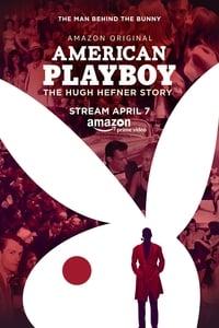 copertina serie tv Playboy+americano%3A+la+storia+di+Hugh+Hefner 2017