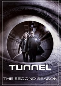 The Tunnel S02E07