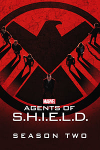 Marvel's Agents of S.H.I.E.L.D. S02E18