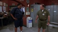 The King of Queens S07E16