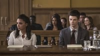 VER The Flash Temporada 4 Capitulo 10 Online Gratis HD