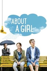 copertina film About+a+Girl 2015