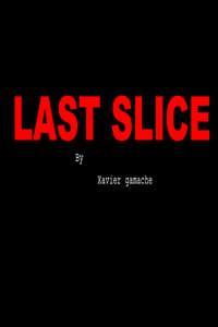 Last Slice