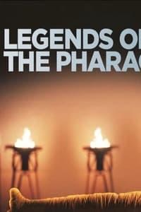 Legends of the Pharaohs