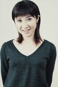 Yoshino Takamori