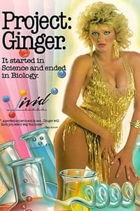 Project: Ginger