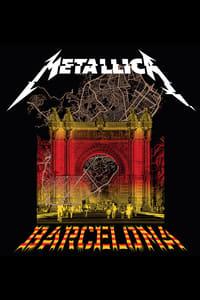 Live Metallica: Barcelona, Spain - May 5, 2019