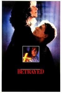 copertina film Betrayed+-+tradita 1988