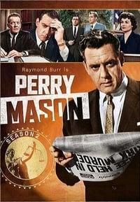 Perry Mason S02E30