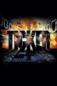 copertina film Ticker+-+Esplosione+finale 2001