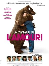 copertina film La+clinica+dell%27amore 2012