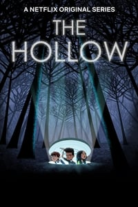 The Hollow S01E07