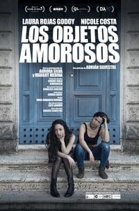 Los objetos amorosos (2016)