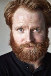 Magnus Bruun