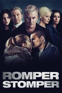 Romper Stomper S01E05