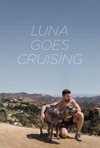 Luna Goes Cruising