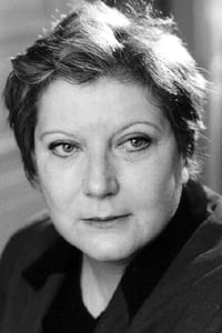 Michèle Seeberger