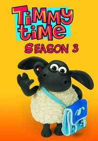 Timmy Time S03E26