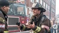 Chicago Fire S04E20