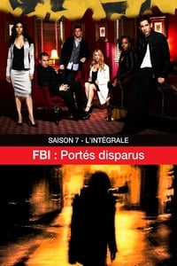 S07 - (2008)