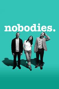 Nobodies S02E12