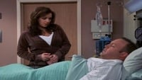 The King of Queens S06E16