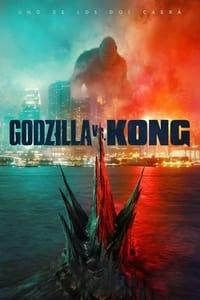 VER Godzilla vs. Kong Online Gratis HD