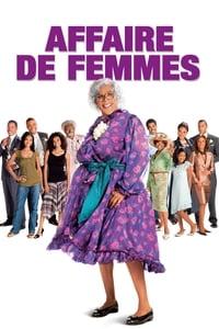 Affaire de femmes (2006)