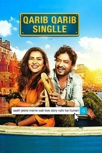 Almost Single / Qarib Qarib Singlle (2017)