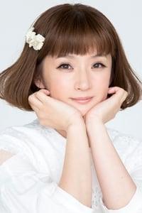 Chiaki Fujimoto