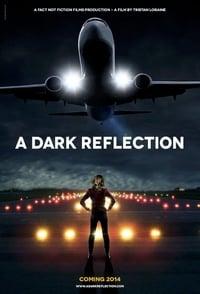 A Dark Reflection (2015)