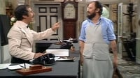 Fawlty Towers S01E02