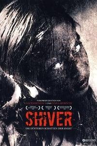 copertina film Shiver 2008