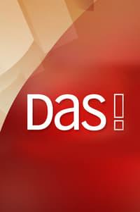 DAS! (1991)