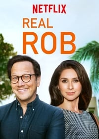 Real Rob S02E01