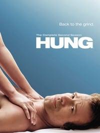 Hung S02E01